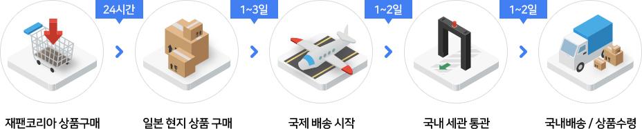 4bec639c1535f7801836547f4ec418cb_1552550615_7894.jpg