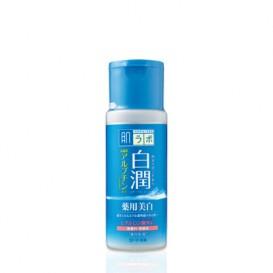 하다라보 시로쥰 유액(미백로션) 140ml