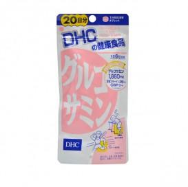 DHC 글루코사민 20일분