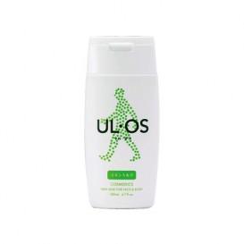 UL-OS(우루오스) 스킨밀크 200ml 중.건성용