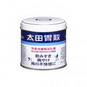 오타이산 일본국민위장 가루 캔형 140g