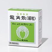 용각산(미세입자) 30g