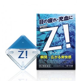 로토 지 Z! b 12ml