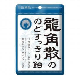 용각산 목 깔끔한 사탕 (100g)