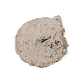 [LUSH] 러쉬 마스크팩 비비 씨워드 BB SEAWEED 75g
