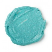 [LUSH] 러쉬 마스크팩 돈트 룩 앳 미 DO NOT LOOK AT ME 75g