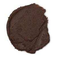 [LUSH] 러쉬 마스크팩 컵케익 CUPCAKE 75g