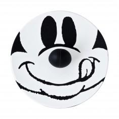 프랑프랑 DSY 미키 컵 커버 (야미)