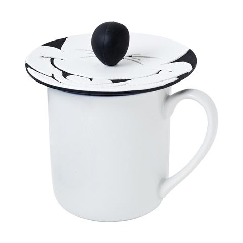 프랑프랑 DSY 미키 컵 커버 (스위트)