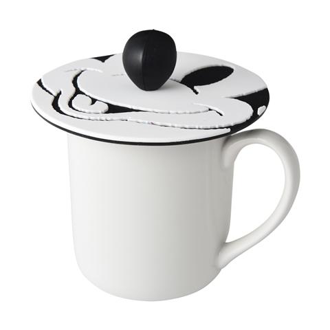 프랑프랑 DSY 미키 컵 커버 (윙크)