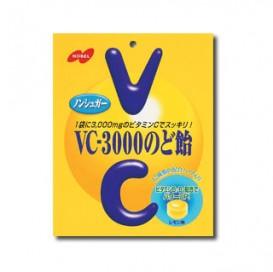 VC-3000 목캔디 (레몬맛) 90g