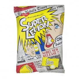 슈퍼 레몬 캔디(88g)