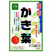 야마모토 한방 감 잎 5g × 48포