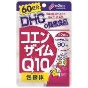 DHC 코엔자임 Q10 60일분 120정