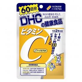 DHC 비타민 C(하드캡슐) 60일분 120정