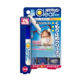 안경 클린뷰 습기 방지 클리너 10ml
