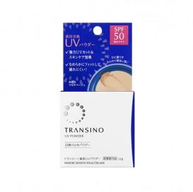 트란시노 약용 UV파우더 12g
