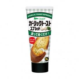베르데 마늘빵 스프레드 80g