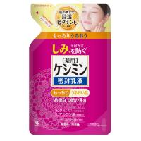 케시민 밀봉유액 리필용 115ml