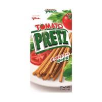 프리츠 토마토맛 2팩입