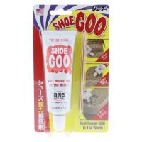 Shoe Goo 슈구 내츄럴 100g