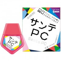 산테 PC 12ml