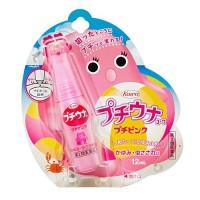 쁘띠 우나코와 핑크 12ml
