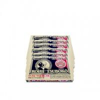 동전파스 대형 78매 6개세트 로이히츠보코(1세트까지 구매가능)