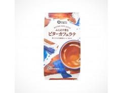 [여러분의 보증]부드러운 향기 비타 카페라떼 8개입